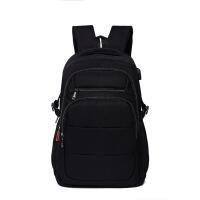 户外旅行大包旅行背包双肩背包大容量新款双肩包 时尚休闲学生包 户外旅行背包 16寸