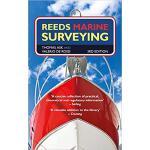 【预订】Reeds Marine Surveying 9781472960122