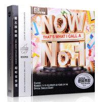 正版汽车载cd碟片光盘欧美英文流行歌曲精选无损音乐cd黑胶唱片