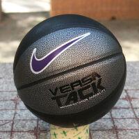 正品Nike/耐克篮球 NBA比赛用球 真皮手感水泥地耐磨室内外标准七号篮球