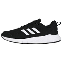 Adidas阿迪达斯男鞋运动鞋休闲透气跑步鞋FX4704