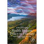 【预订】Health Reform Policy to Practice 9780128098271