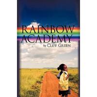 【预订】Rainbow Academy