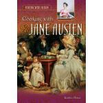 【预订】Cooking with Jane Austen