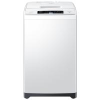 Haier/海尔 6公斤 全自动 波轮洗衣机 水电双宽 漂甩二合一 桶自洁EB60M19