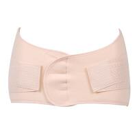 夏季收腹带束腰带束缚带产妇产后腰封