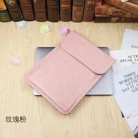 �A��matebook E X Pro13.9��X包D�s耀MagicBook14�P�本15�饶�包