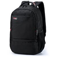 SWISSGEAR瑞士军刀双肩电脑包 男15.6英寸旅行背包 学生书包