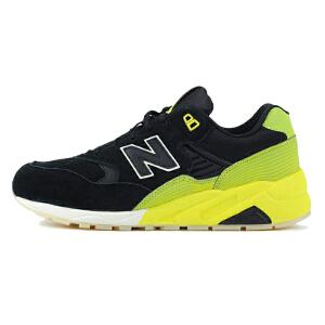 New Balance NB 男鞋女鞋复古运动休闲跑步鞋MRT580UG