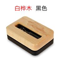 手机充电桌面支撑支架创意iphone678plus通用充电固定底座木架子