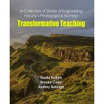 【预订】Transformative Teaching 9781681735474