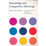 Knowledge and Competitive Advantage(ISBN=9780521684156)