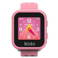 乐视Kido智能通话儿童电话手表GPS定位手机小孩学生防水触屏4G新