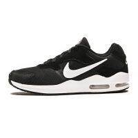 Nike耐克 男鞋 AIR MAX运动休闲跑步鞋 916768-004 现