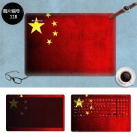 戴尔笔记本电脑保护膜全套游匣7559灵越5567贴纸外壳膜15.6寸配件