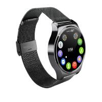 MissMe HY0209高档智能手表