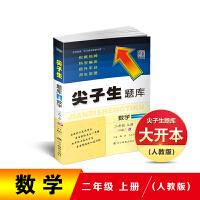辽宁教育:2019(秋 )尖子生题库 二年级数学上册(人教版)