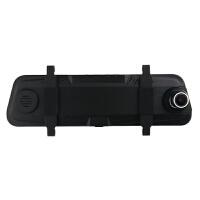 路探百变专用通用全屏后视镜流媒体行车记录仪高清夜视1080P倒车影像