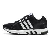 Adidas阿迪达斯男鞋跑步鞋2017夏季阿迪EQT缓震透气跑鞋运动鞋 CG4227