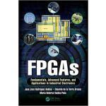 【预订】FPGAs 9781439896990