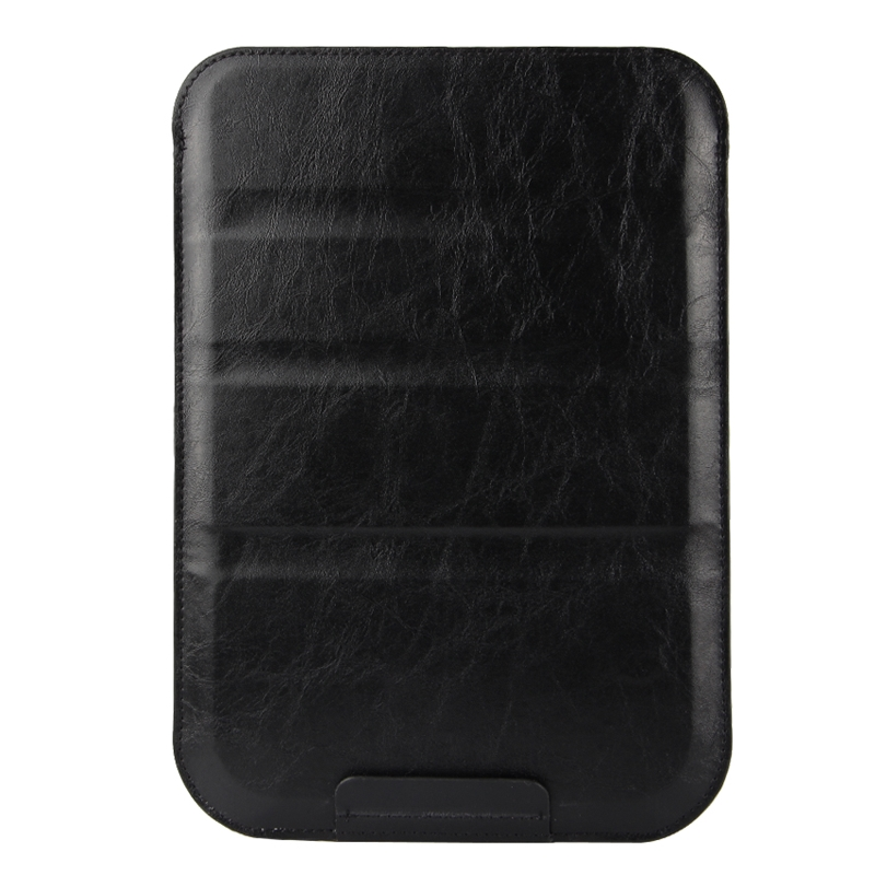 20190906023023281三星Note 10.1寸 gt-N8010保护套N8000平板电脑N8020内胆包