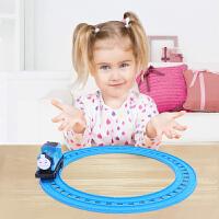 托�R�c伙伴DIY益智�邮�和��道玩具�(���H配件�⒄张浼�清�危�