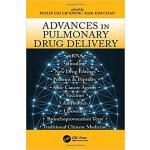 【预订】Advances in Pulmonary Drug Delivery 9781498758048