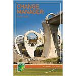 【预订】Change Manager: Careers in IT Service Management 978178