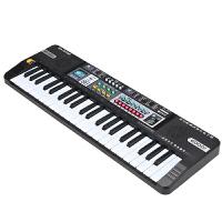 电子琴 儿童初学入门幼师教学 多功能早教启蒙儿童玩具乐器电子琴
