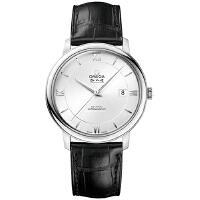 欧米茄Omega-碟飞系列 424.13.40.20.02.001 机械男士手表