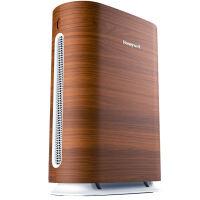 霍尼韦尔(Honeywell) 智能空气净化器KJ300F-PAC2101T1