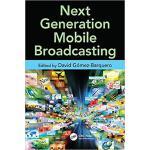 【预订】Next Generation Mobile Broadcasting 9781138199781