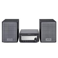 INFINITY/燕飞利仕 MS520 多功能桌面音箱CD组合无线蓝牙音响