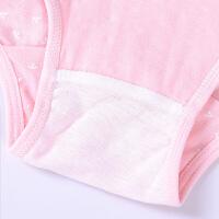 孕妇内裤怀孕期高腰托腹透气内衣棉内衬短裤头孕期女孕妇内裤