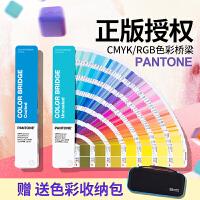 创意大号木制桌面抽屉式化妆品收纳盒 收纳置物架化妆盒