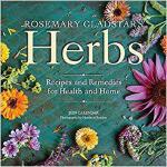 【预订】Rosemary Gladstar's Herbs Wall Calendar 2020 9781523506
