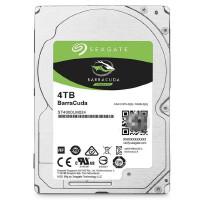Seagate希捷 ST4000LM024 5400转128M新酷鱼4T笔记本硬盘4tb 15MM