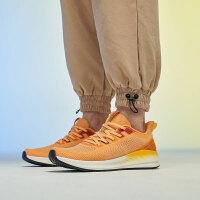 【券后�A估�r:133】【Q��大底】361度男鞋�W面透�膺\�有�新款q��科技��_�p震跑步鞋572022204