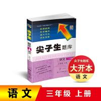 辽宁教育:2019尖子生题库―三年级语文上册