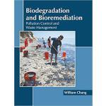【预订】Biodegradation and Bioremediation: Pollution Control an