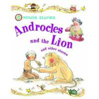 Androcles and the Lion and Other Stories