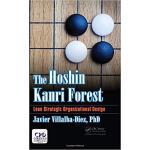 【预订】The Hoshin Kanri Forest 9781498785501