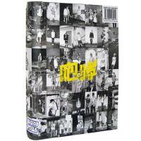 【正版】EXO专辑XOXO咆哮growl后续版 CD 12张签名小卡 写真集