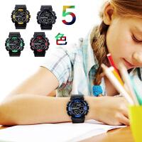 �和�手表男�W生�Y物�子表