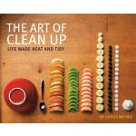 【预订】The Art of Clean Up Life Made Neat and Tidy