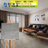 地贴PVC地板革 自粘地板贴纸加厚耐磨塑胶地板胶卧室家用石塑地板G