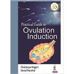 【预订】Practical Guide to Ovulation Induction 9789352708611