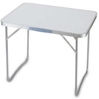 户外折叠桌摆摊桌铝合金折叠桌子 电脑桌椅 学生桌 作业桌