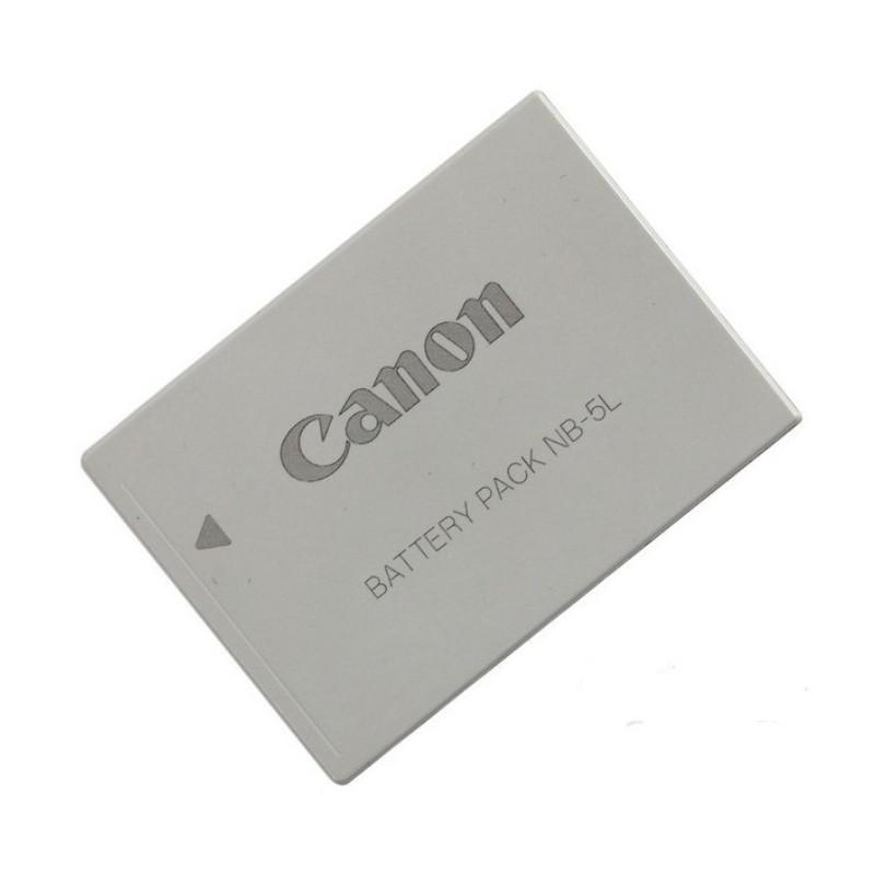 Canon佳能NB-5L相机原装电池NB5L 适用佳能IXUS850/IXUS910 SX210 SX220 SX100V IXUS90IS、990IS、980IS、970IS、960IS、950IS 860IS IXUS800IS IXUS850IS 910IS 900IS SX200IS SX210IS SX220IS 佳能相机原装电池 请放心购买   简包装