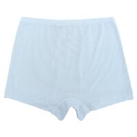儿童天使小裤男童宝宝中腰平角内裤
